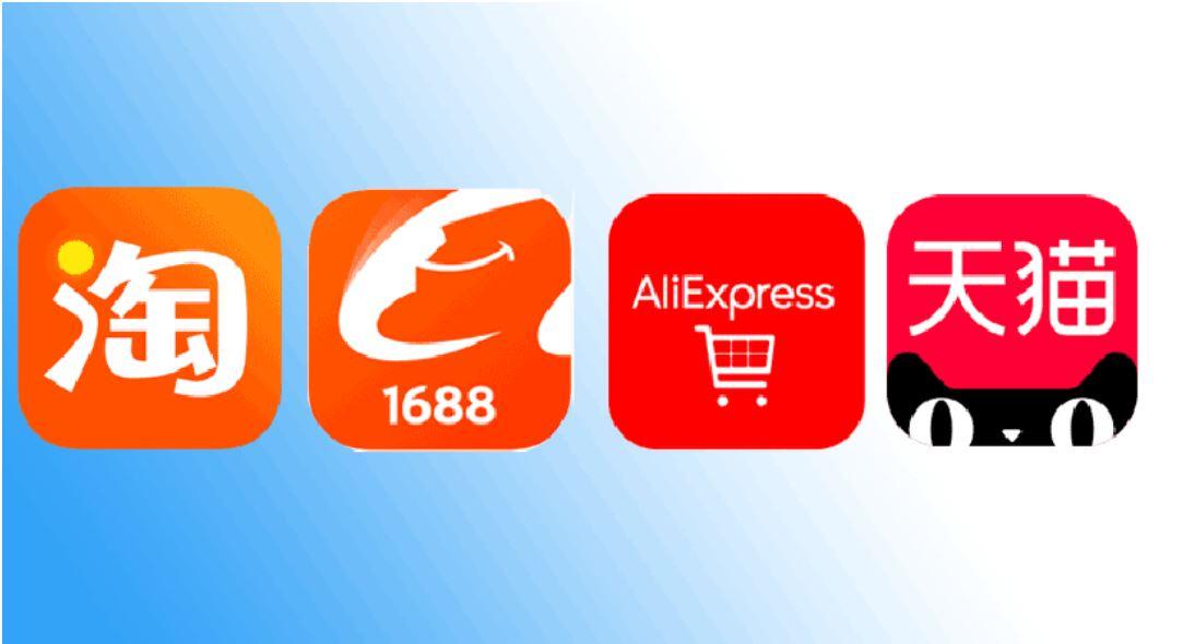 Dịch vụ mua hàng Alibaba